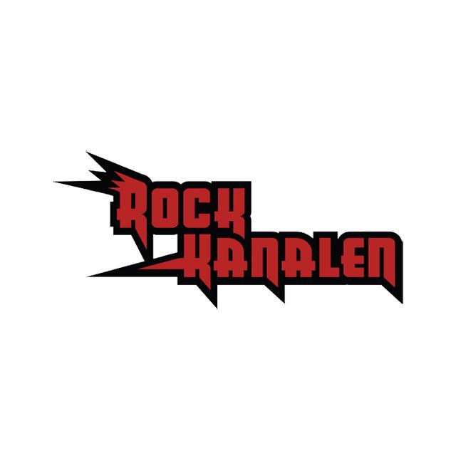 Rockkanalen