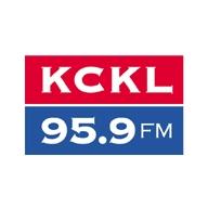KCKL Lake Country 95.9 FM