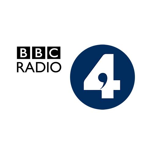 Radio  Podcasts Desert Island Discs