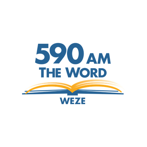 WEZE 590 AM The Word