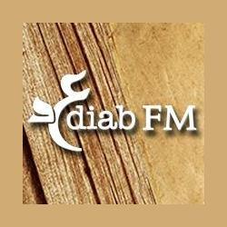 Diab FM (عمر دياب فم)