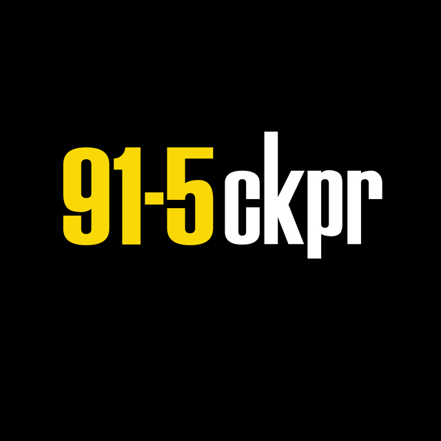 91.5 CKPR