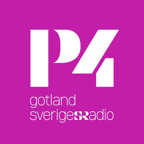 Sveriges Radio P4 Gotland