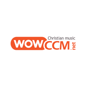 와우씨씨엠 (WOWCCM)