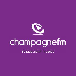 Champagne FM Aisne