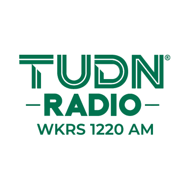 TUDN Radio