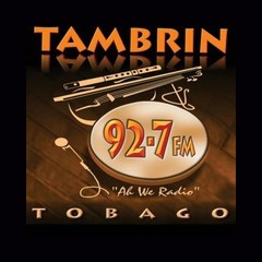 Tambrin 92.7 FM