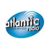 Atlantic Radio (أتلانتيك راديو)