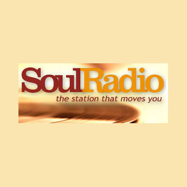 Soul Radio 靈魂音樂電台