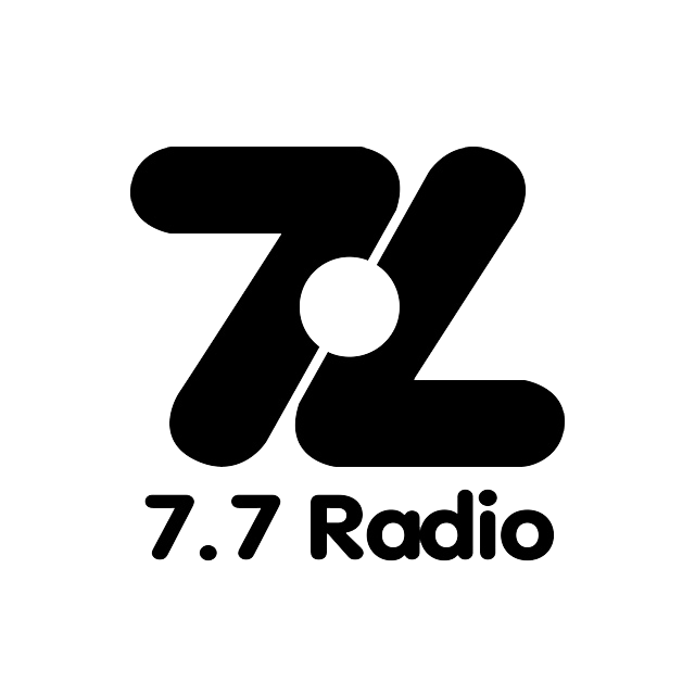 7.7 Radio (7 punto 7)