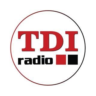 TDI Radio 91.8 FM
