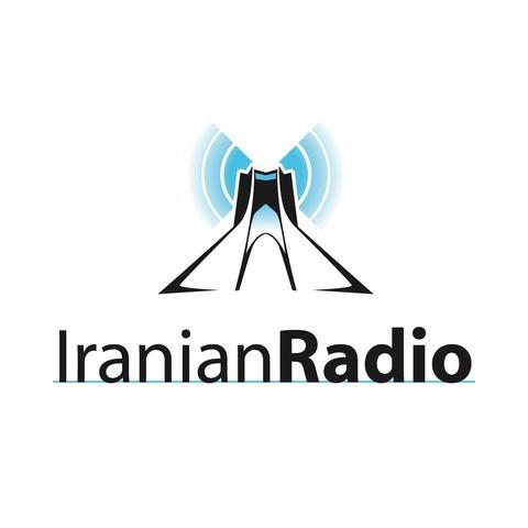 IranianRadio.com - Eshghe Iran