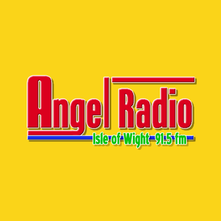 Angel Radio Isle of Wight