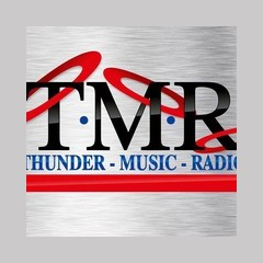 Thunder Music Radio