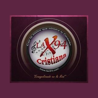 La X 94 - Radio Cristiana