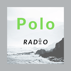 Polo Radio 90.8 FM