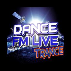 Dancefmlive Trance
