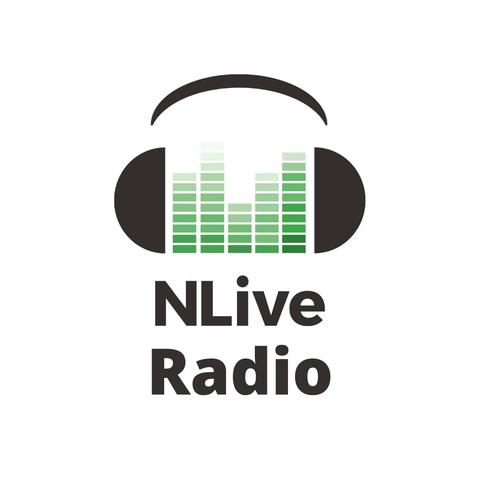 NLive Radio 106.9 FM