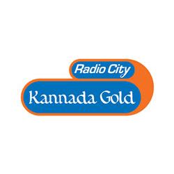 Kannada Gold