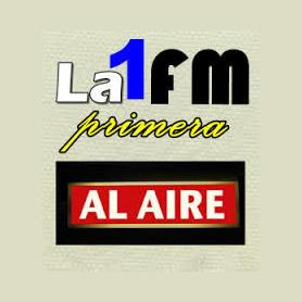 LA1FM