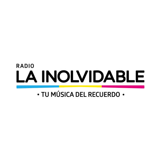 La Inolvidable