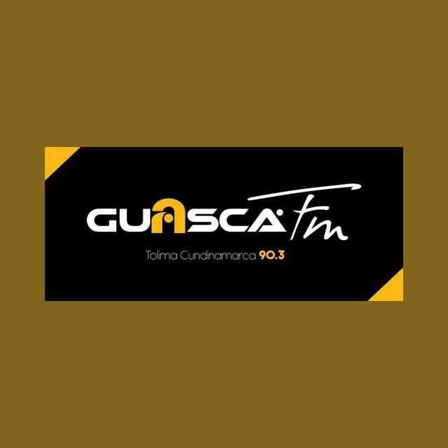 Guasca FM 90.3