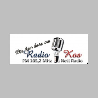 Rádio Kos