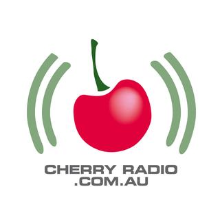 Cherry Radio: KÊNH TIN TỨC và ÂM NHẠC