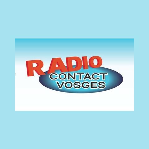 RADIO CONTACT VOSGES