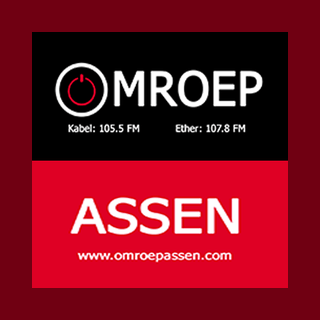 Omroep Assen FM