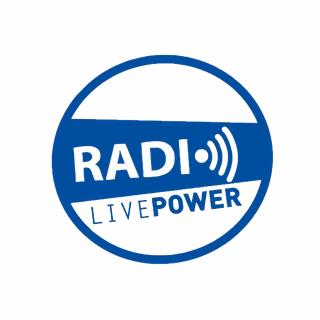 Radio Live Power