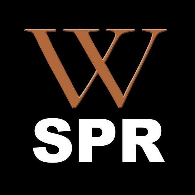 Whisperings:Solo Piano Radio - 钢琴独奏网路音乐电台