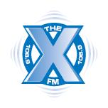 CIXX-FM 106.9 The X