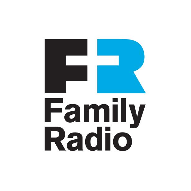 WKDN FAMILY RADIO