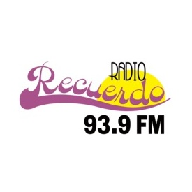 Radio Recuerdo 93.9 FM