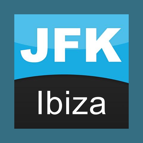 JFK Ibiza