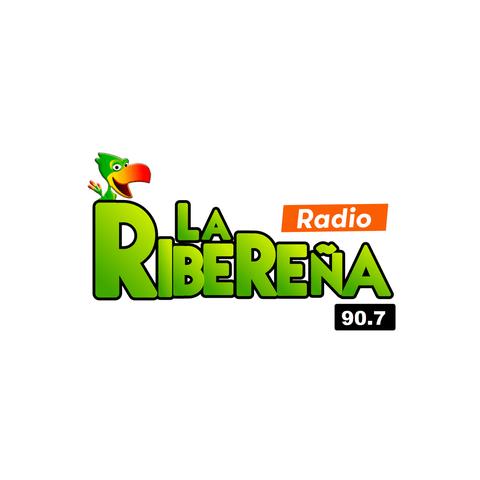 Ribereña Arequipa