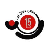 Radio Al-Balad 92.4  (راديو البلد)