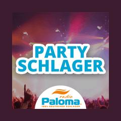 Radio Paloma Partyschlager