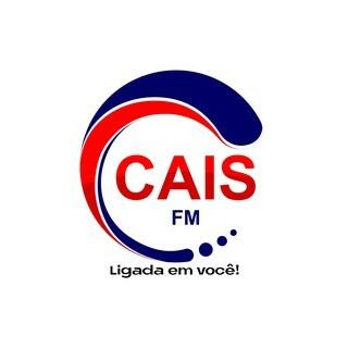 Cais FM