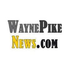 WPSN Wayne Pike News Radio 1590 AM