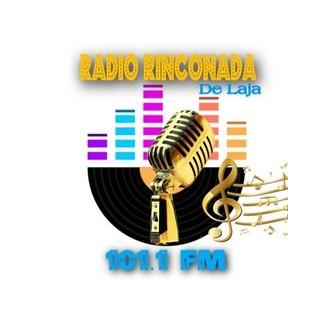 Radio Rinconada de Laja 101.1