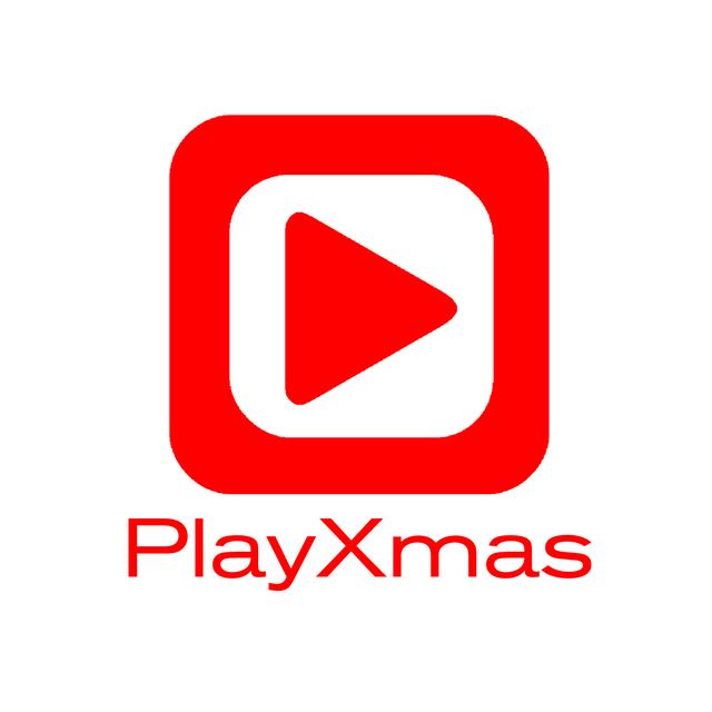 Play Xmas