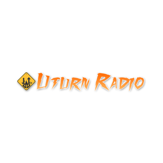 Uturn Radio: Classic Rock Music