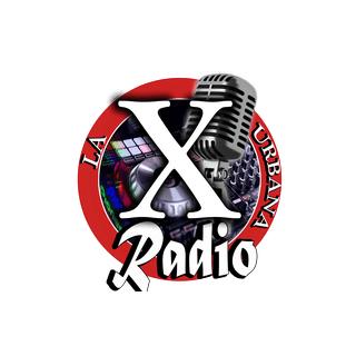 La X Urbana Radio