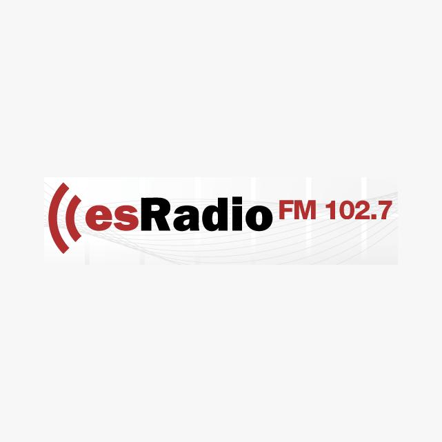 EsRadio Albacete