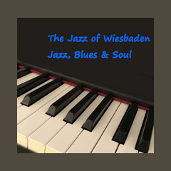 The Jazz of Wiesbaden