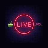 Knysna FM