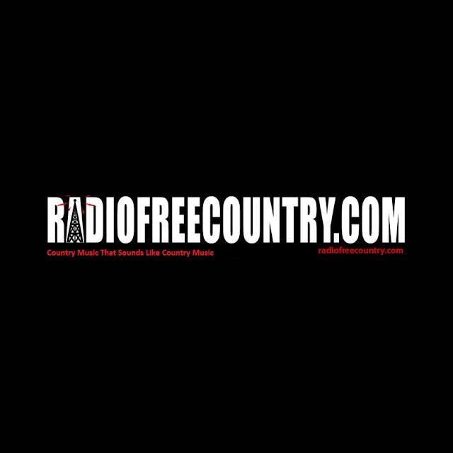 Radio Free Country
