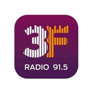 3F Radio